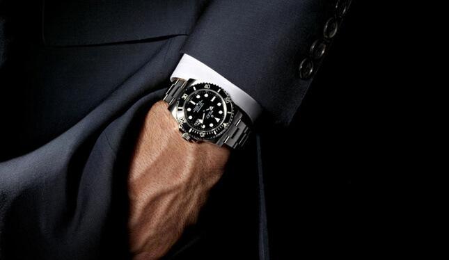 relojes para hombres 2017
